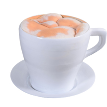 coffee-cup-and-saucer